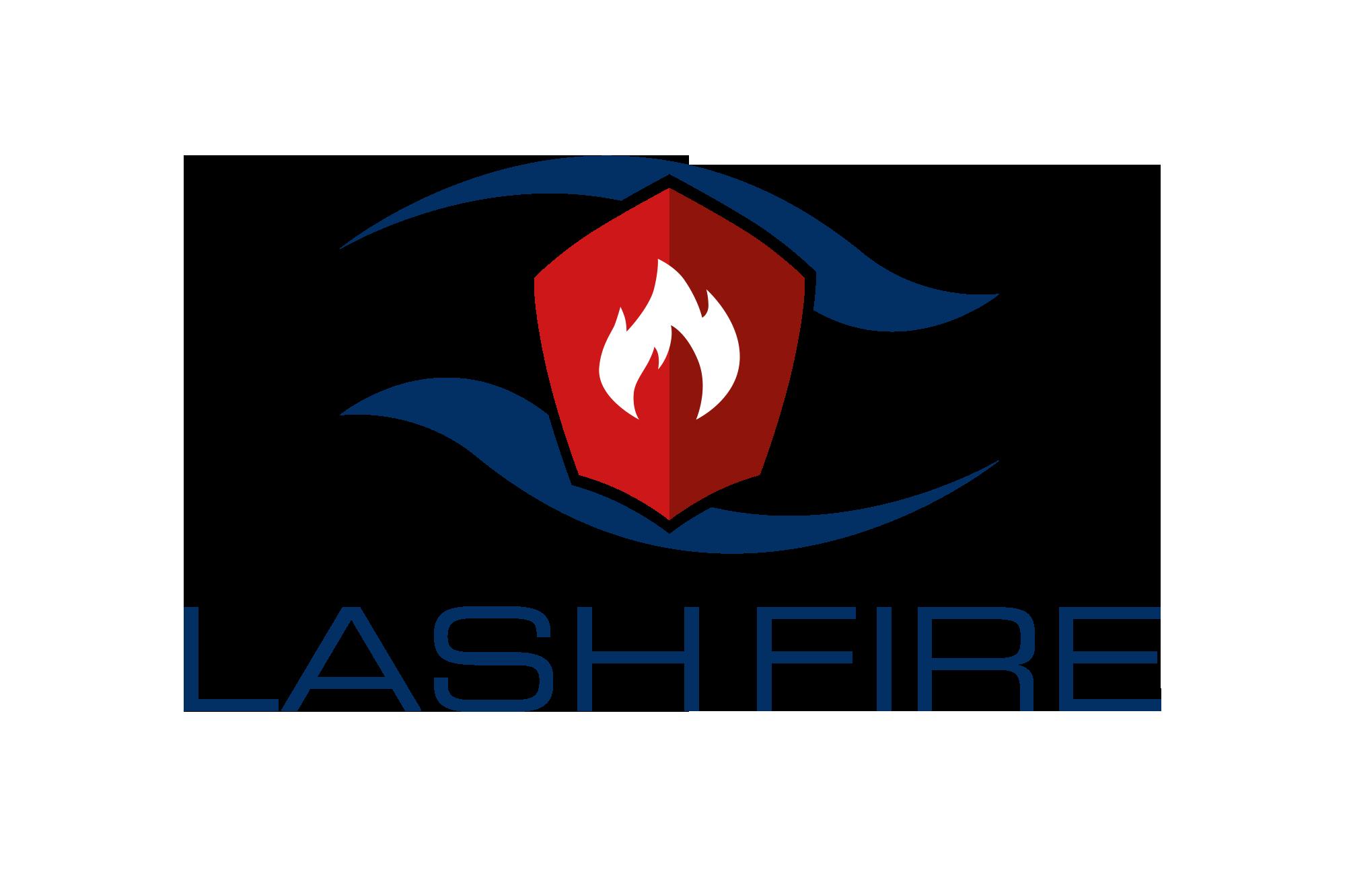 lashfire.eu