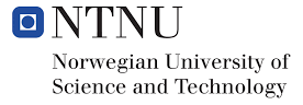 NTNU Norwegian University of Science and Technology