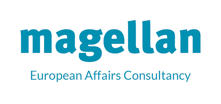 magellan - European Affairs Consultancy